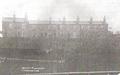 Mount_Pleasant_1920.jpg