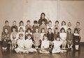 Mrs_Gomersalls_1980s.jpg