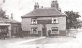 New_Inn_1935.jpg