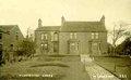 Plantation_House_1920.jpg