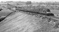 Railway_1964.jpg