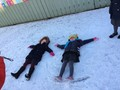 snow angels.JPG