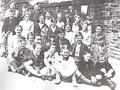 school1952.jpg