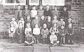 school1954.jpg