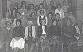 Townswomen1979.jpg