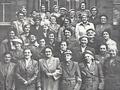 Townswomen1954.jpg