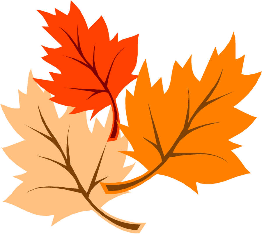 Curriculum Map Autumn Term