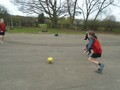 football (7).JPG