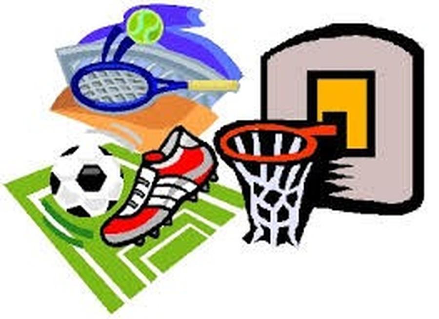 Sports Premium Funding 2106-17