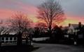 sunset seely 2 (2).jpg
