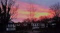 sunset seely 1 (2).jpg