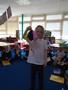 BB hot air balloons (3).JPG