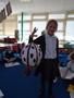 BB hot air balloons (15).JPG
