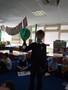 BB hot air balloons (16).JPG
