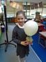 BB hot air balloons (19).JPG
