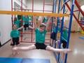 Gym shapes (2).JPG