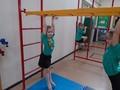 Gym shapes (4).JPG