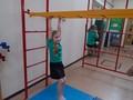 Gym shapes (5).JPG