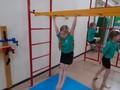 Gym shapes (6).JPG