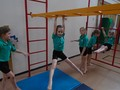 Gym shapes (8).JPG