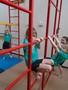 Gym shapes (10).JPG