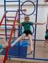 Gym shapes (12).JPG