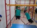 Gym shapes (13).JPG