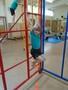 Gym shapes (17).JPG