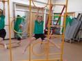 Gym shapes (21).JPG