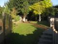Wood area.jpg