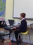 Keyboard (3).JPG