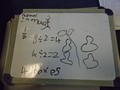 Fractions (1).JPG