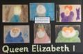 Queen Elizabeth display image.jpg