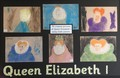 Queen Elizabeth display image.jpg