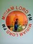 Miriam Lord Visit SC (8).jpg