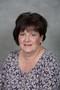 Mrs S Harte - Teaching Assistant.jpg