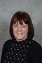 Mrs J Roberts - Teaching Assistant.jpg