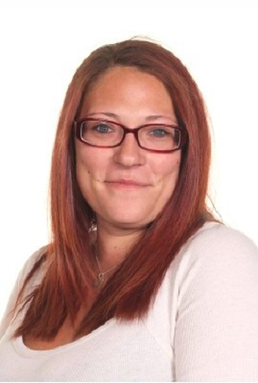 Ms L Smith