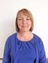 Miss J Hardy<p>EYFS Teacher</p>