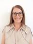 Mrs V Leyssens<p>Marketing & Media Officer/Relief HLTA</p>