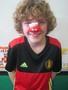 red nose day (71).JPG