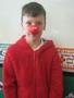 red nose day (74).JPG