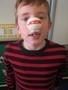 red nose day (75).JPG