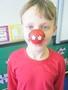 red nose day (78).JPG