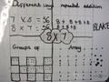 Maths (1).JPG