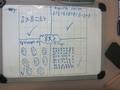 Maths (7).JPG