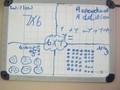 Maths (8).JPG