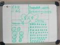 Maths (10).JPG