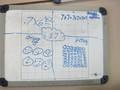 Maths (13).JPG
