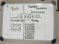 Maths (15).JPG